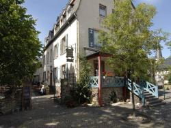 Badische Kellerey, Schloßstraße 19, 56288, Kastellaun