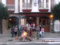 Casa Rural El Yedron, Avda Extremadura, 22, 10440, Aldeanueva de la Vera