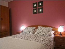 Apartamentos Los Mayos de Albarracín, Camino de Gea, 12, 44100, Albarracín