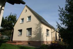 Ferienhaus Auerswalde, Karl-Hartig Str. 22, 09244, Lichtenau