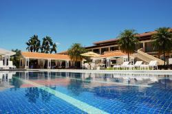 Quality Hotel & Convention Center Marília, Rua Aymorés , 501, 17502-276, Marília