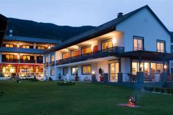 Seehaus Kärnten Inn, Helmut-Wobischweg 82, 9551, Bodensdorf