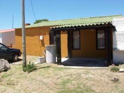 Metamorfosis, Cachimba y faroles A85, 27202, Aguas Dulces