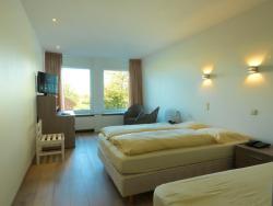 Hotel De Peracker, Caseelstraat 45, 8790, Waregem