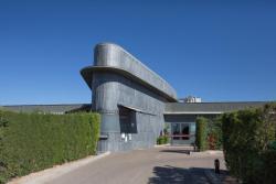 Motel Emporio, Autovía Palencia - Valladolid - Salida 112, 47260, Cabezón de Pisuerga