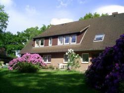 Rhododendronhof, Hebererstr.10, 29646, Behringen