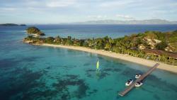 Two Seasons Coron Island Resort & Spa, Malaruyroy, Bulalacao, Palawan, 5316, Bulalacao