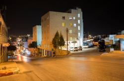 Angel Hotel, Al-Sahel Street, Beit Jala.,, Bethlehem
