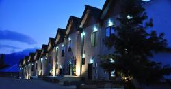Hotel One Murree, Golfers Lane, Moza Mohra Esawal, 47150, Murree