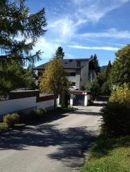 Apartment in Seefeld in Tirol, Kindergartenweg 479, 6100, Seefeld in Tirol