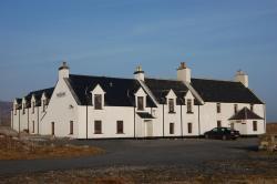 Polochar Inn, West Kilbride, HS8 5TT, Pollachar