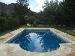 Cabañas Valle San Miguel, Miguel de Azcuenaga 100, Chilecito, 5361, Chilecito