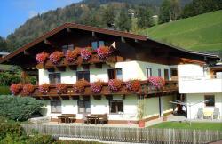 Appartement Perfeller, Palfenweg 157, 5721, Piesendorf