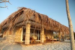 Ankasy Lodge, Ankasy, Manombo Nord, 601 Toliara, 601, Ambolomailaka
