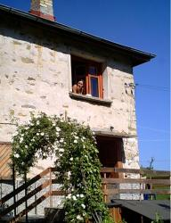 Zornica Guest House, Zornica, 8313, Chepelare