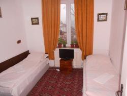 Varbanovi Guest House, 61 Vasil Levski Str., Popovtsi Area, 5345, Gabrovo