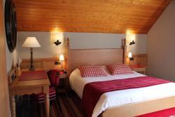 Hôtel Arnold, 98, Route des Vins, 67140, Itterswiller