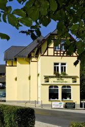 Landguthotel Cafe Meier, Hauptstraße 1, 02797, Kurort Oybin