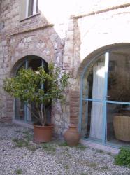 Benvenuti Altrove, Via Gian Giacomo Francia 7, 15034, Cella Monte