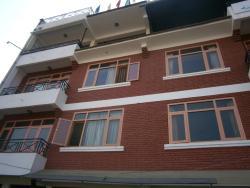 Kirtipur Hillside Hotel & Resort, Kirtipur-3,Chittu near to loktantra chowk, 23137, Pānga