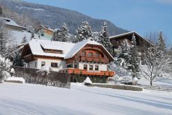 Haralds Ferienwohnungen, Brunnenstraße 2, 9546, Bad Kleinkirchheim