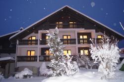 Der Tröpolacherhof Hotel & Restaurant, Tröpolach 52, 9631, Tröpolach