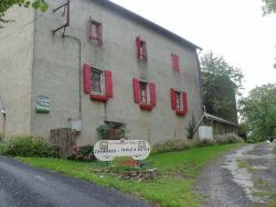 La Campagne de PieMon, Le Garriguet, 81330, Saint-Pierre-de-Trivisy