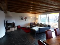 Penthouse Apartment in Vaduz, Buchenweg 6, 9490, Vaduz