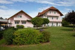 Hotel Garni Kepperhof, Leitersdorfweg 87, 8271, Bad Waltersdorf
