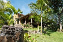 Pousada Villa Coral, Rua Maria Francisca Roque, S/N, 88490-970, Siriú