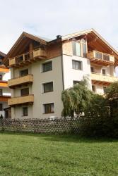 Doff-Sotta Appartements, Nassereinerstraße 23, 6580, Sankt Anton am Arlberg