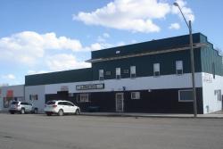 King's Hotel & Motel, 90 3rd Avenue West , S0N 2M0, Shaunavon