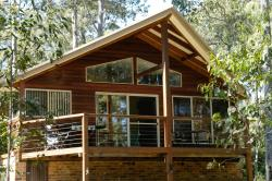 Bewong River Retreat, 2395 Princes Highway, 2540, Bewong