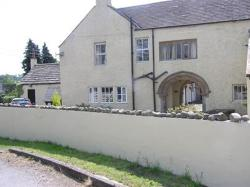 Barforth Hall Fit Farm, Winston, DL11 7UL, Headlam