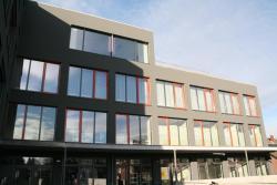 Dornberg-Hotel, Dornberg Carree 1, 38159, Vechelde