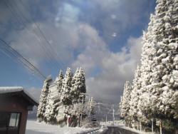 Pension Green Lake, Takasu-cho Hirugano 467-2704, 501-5301, Gujo