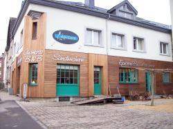 B&B L'Epicure, Rue de la Gare 2, 6670, Gouvy