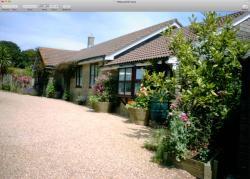 Milk Pan Farm, Bagwich Lane, Godshill, Ventnor, PO38 3JY, PO38 3JY, Godshill