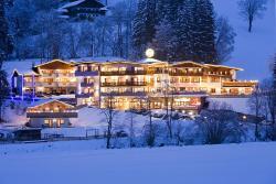 Hotel Berghof, Stockach 33, 6306, Söll