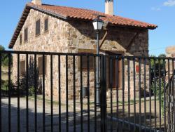 Las Posadas del Nogal, Calle Huertas, 23, 28737, La Serna del Monte