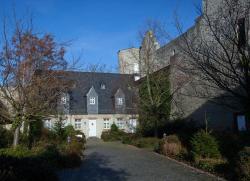 Eifelburg, Burg1, 53902, Bad Münstereifel