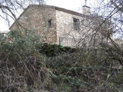 Las Posadas Del Arroyo, Huertas,12, 28737, La Serna del Monte