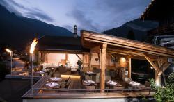 Hotel Landgasthof Gappen, Achenrain 58, 6233, Kramsach