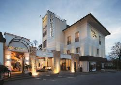 Hotel Römerstube, Liebenauer Hauptstraße 103, 8041, Graz