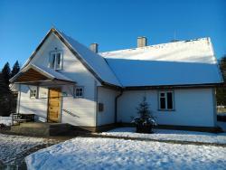 Männiku Metsatalu, Intsu küla, Männiku metsatalu, 69611, Viljandi
