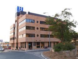 Hotel Pamplona Villava, Avenida Pamplona, s/n, 31610, Villava