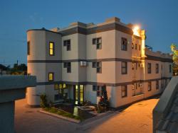 Sunbeam Hotel, Plot 148, Mogoditshane Road, 00267, Mogoditshane
