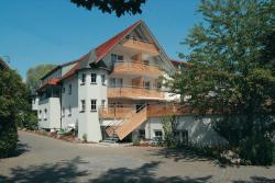 Pilgerhof und Rebmannshof, Maurach 2, 88690, Uhldingen-Mühlhofen