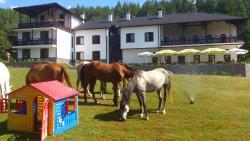 Rusaliite Adventure House, Bachevo, 2769, Bachevo