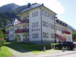 Kitz Residenz Appartement 10 Kaprun, Nicolaus Gassner Straße 63, 5710, Kaprun